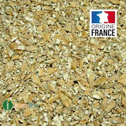 ORGE Laminé BIO - Produit en France