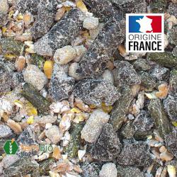 MASH LAIT C2 COMPLET 21 (UAB) - Issu de grains produits en France