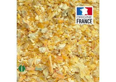 MAÏS Laminé C2 UAB - Produit en France