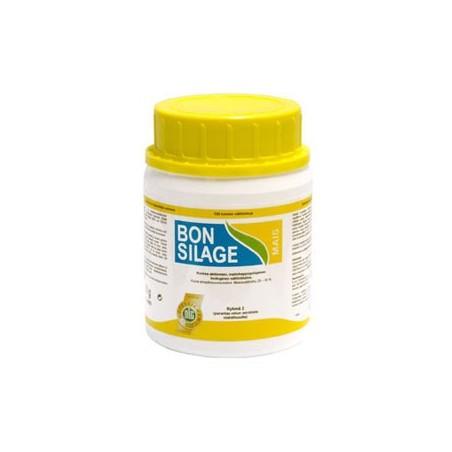 Bonsilage Maïs ® Maïs et Sorgho - Pour 50 tonnes