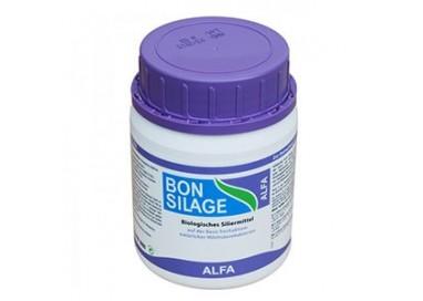 Bonsilage Alfa ® Luzerne et Trèfle - Pour 50 tonnes